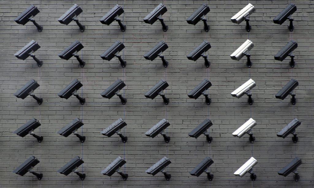 Monitorizarea angajaților la locul de muncă