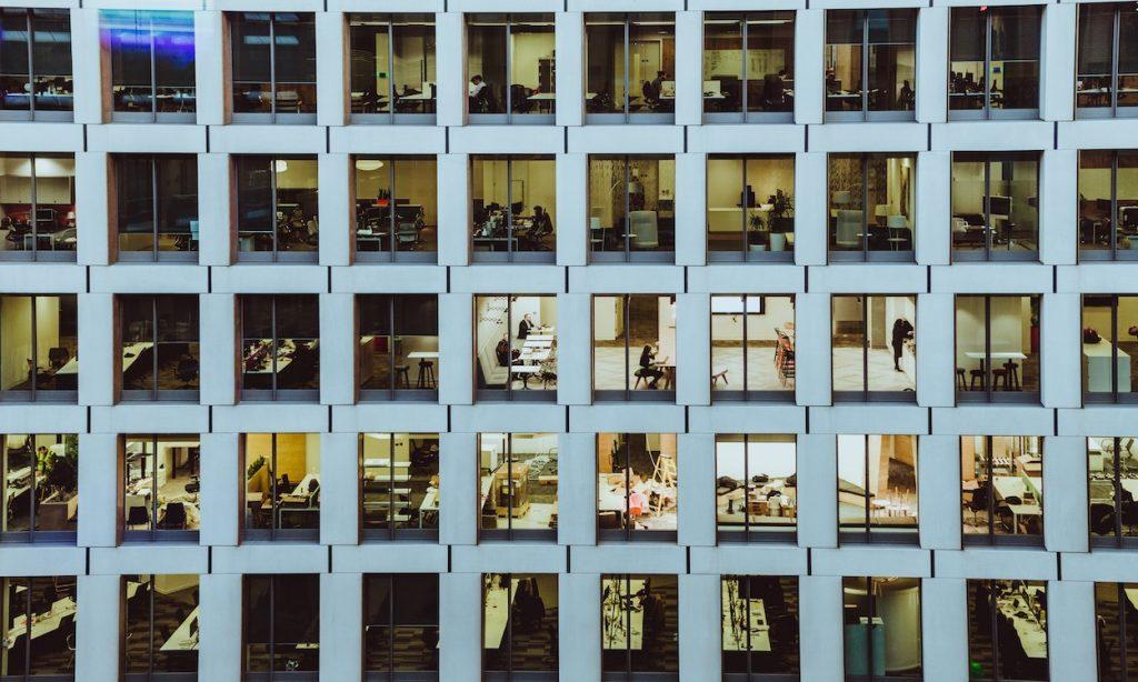 Cere GDPR o evidență a activităților de prelucrare desfășurate de microîntreprinderi?